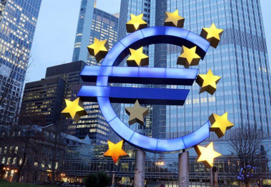 ECB Preparing To Run QE Without Bundesbank