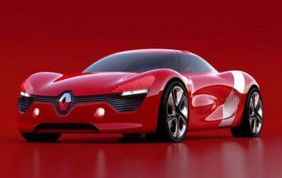 Renault, Nissan a Mitsubishi dnes představily plán na přežití