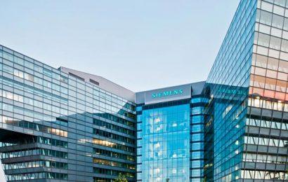 Siemens připravuje oddělení divize Energie