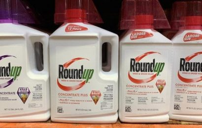 Bayer Pays $10BN To Settle Thousands Of Monsanto Glyphosate Lawsuits