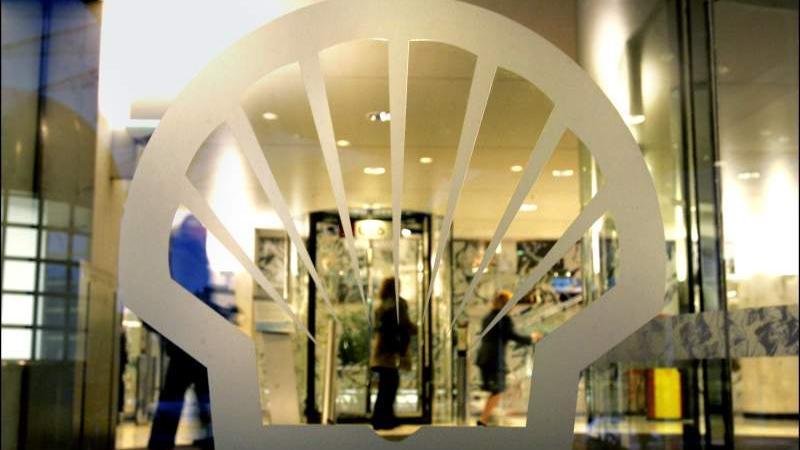 Shell Warns Of Massive $22 Billion Write Down