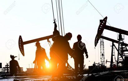 IEA navrhuje 3.000 miliard dolarů na záchranu energetického sektoru