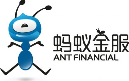 Fintech Ant ze skupiny Alibaba plánuje vstup na burzu v Hongkongu