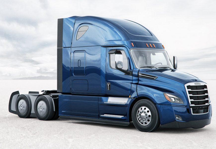 Daimler CEO Kallenius Warns of Drastic Pay Cuts