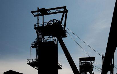 Možné ukončení těžby v OKD a důsledky pro ocelárny