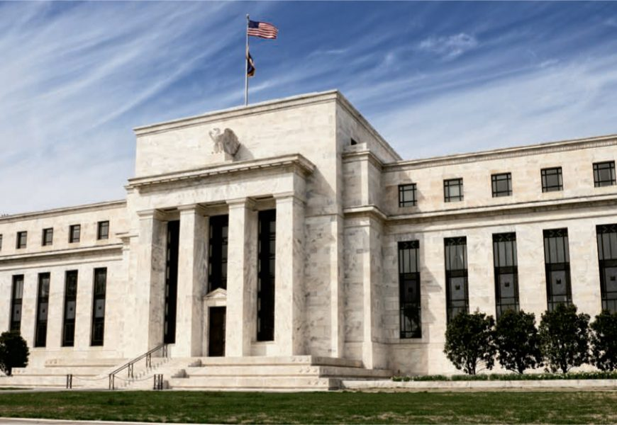 Fed Extends Emergency Lending Programs Through End Of Year