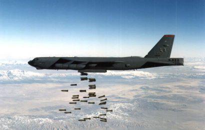 V ČR začíná letecké cvičení NATO Ample Strike