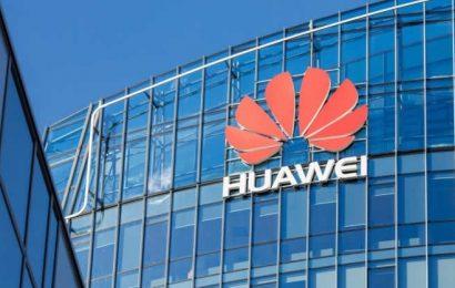 Další americké sankce proti Huawei generují chaos v několika sektorech