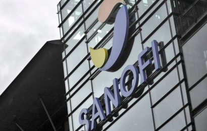 Sanofi to acquire Principia Biopharma for $3.68 Billion