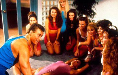 Jean-Claude Van Damme chystá velký návrat – chce být komikem