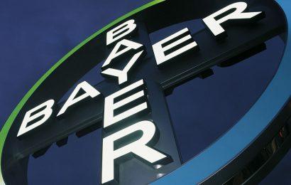 Recursion Pharmaceuticals a Bayer použijí umělou inteligenci