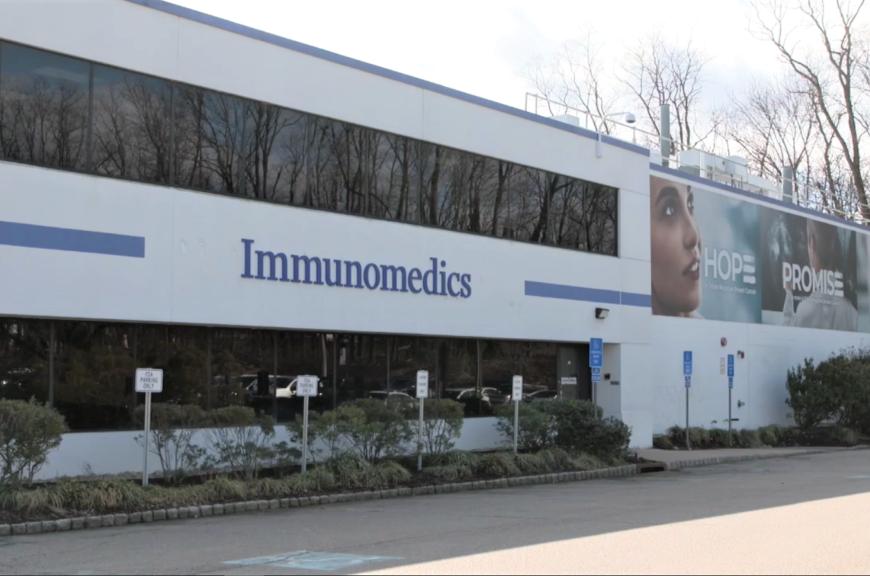 Gilead agrees to acquire Immunomedics for $21 billion