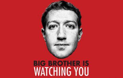 Soudní dvůr EU: Státy EU nesmí ukládat data o uživatelích internetu