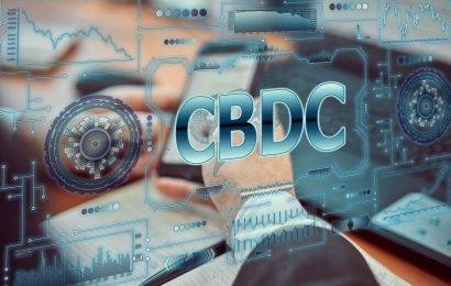Centrální banky připravují vlastní digitální fiat měny