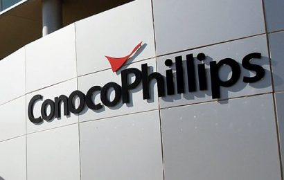 ConocoPhillips to Buy Concho Resources for $9.7 Billion