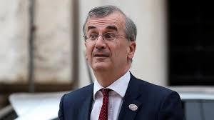 Villeroy o dalším postupu ECB