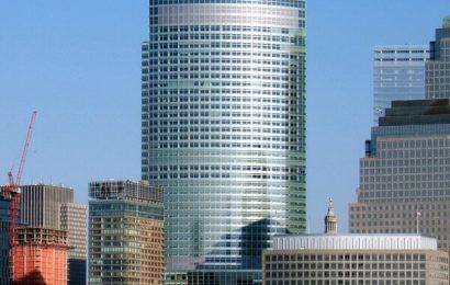 Banka Goldman Sachs zdvojnásobila zisk