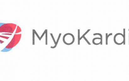 Bristol Myers koupí za 13 miliard dolarů firmu MyoKardia