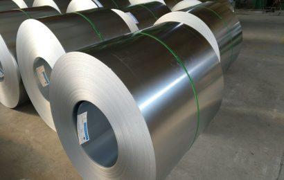 EU uvalila cla na nerezovou ocel z Číny, Indonésie a Tchaj-wanu