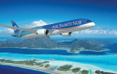 IATA: Aerolinky potřebují dalších 80 miliard USD pomoci
