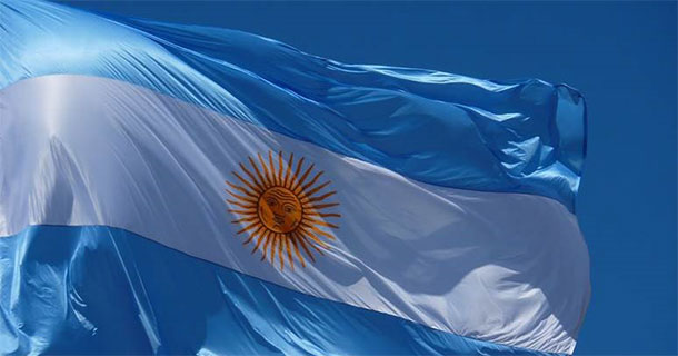 Argentina Approves Wealth Tax On Millionaires
