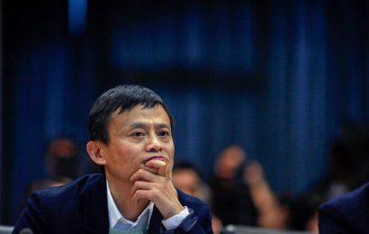 Největší IPO všech dob zrušeno