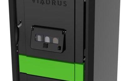 Viadrus – největší český výrobce kotlů přechází do Zombie režimu