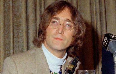 Před 40 lety byl zastřelen John Lennon