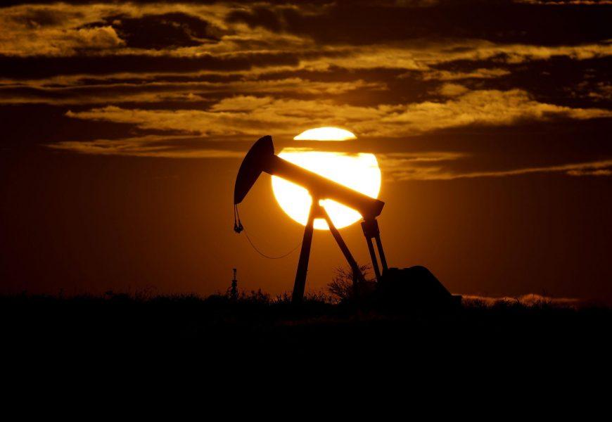 Exxon Mobil Announces $20 Billion Oil Asset Write-Down