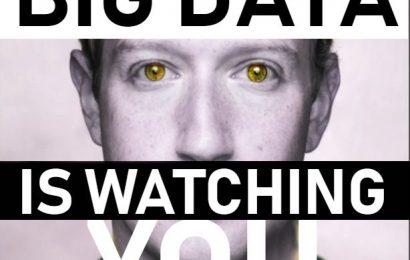 K ochraně osobních dat: Facebook by rád vaše data z WhatsApp