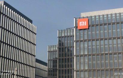Trumpova administrativa dala Xiaomi na černou listinu