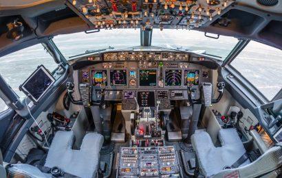 Boeing zaplatí 2,5 miliardy USD v mimosoudním vyrovnání