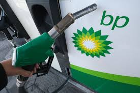 Ropný koncern BP má poprvé po deseti letech celoroční ztrátu