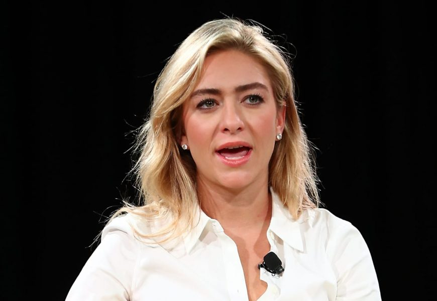 Bumble – dating web for passive dumb men, had a net loss of $84.1 million