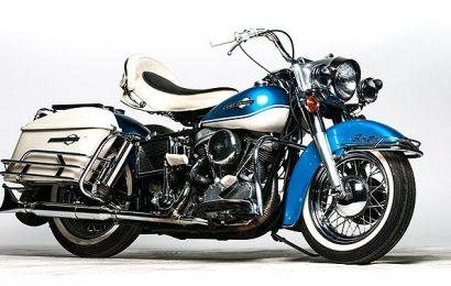 Harley Davidson – propad do ztráty