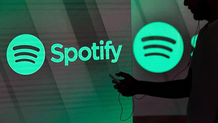 Spotify nabídne HiFi kvalitu – lossless streaming