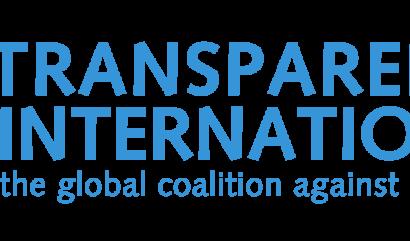 Transparency International kritizuje přípravu projektu Dukovany II