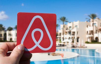 Airbnb prodělalo 99 miliard korun