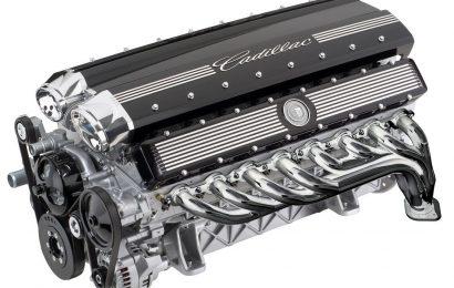 Automobilky: Euro 7 od roku 2025 může znamenat eliminaci spalovacích motorů