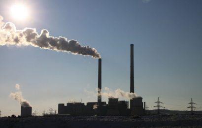 EPH uzavře 2 uhelné elektrárny v Německu.