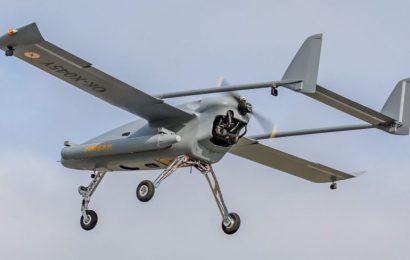 Primoco UAV zahájí úpis nových akcií
