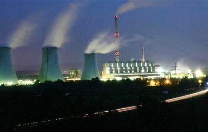 ČEZ urychluje ústup od uhlí