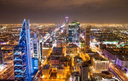 FT: Saúdská Arábie plánuje sérii privatizací za 55 miliard dolarů