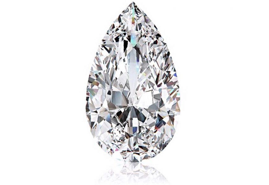 Pandora přestane používat přírodní diamanty