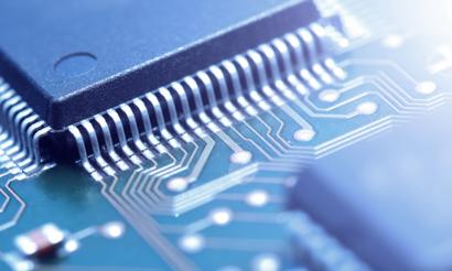 Jižní Korea plánuje investice 450 miliard dolarů do výroby polovodičů
