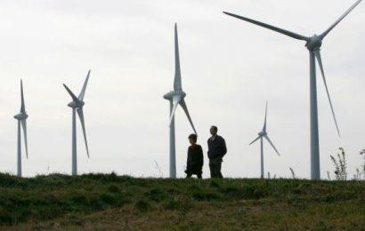 ČEZ: Do 2030 snížíme emise o 55 procent