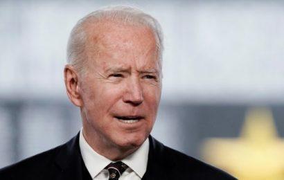 Biden rozšířil listinu čínských firem, se kterými Američané nesmí obchodovat
