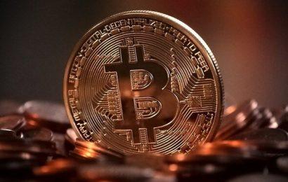 Salvador zavedl Bitcoin jako oficiální platidlo