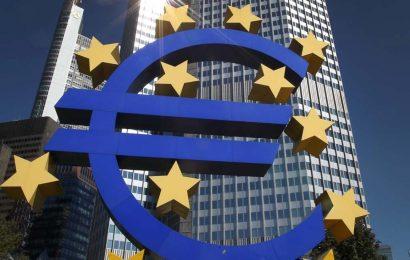 Evropské banky zaostřují na firemní akcie