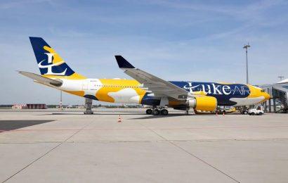 Čedok představil Airbus pro Karibik a Maledivy